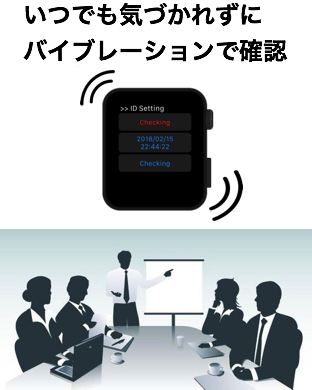 Only two Apple devices in your group can control and play it (Dance, Karaoke, Music band practice, Synchronized swimming or figure skating)