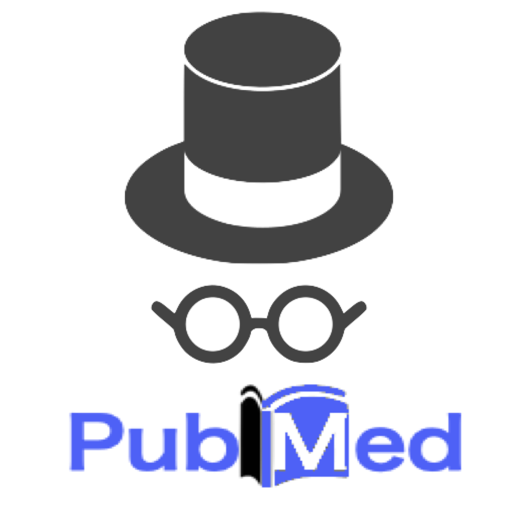 Pubmed Professors List | iOS Apple App